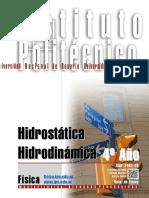 7401-16 FISICA Hidrostática-Hidrodinámica.pdf