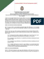 2018-Edital_710-2017-Acesso_SiSU-com_767.pdf