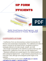 Ship-Form-Coefficient.pdf