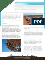 fact-sheet-solar-energy-1