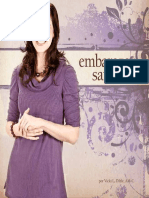 Embarazo sano.pdf