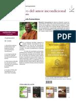 CultivoAmorIncondicional_promo.pdf
