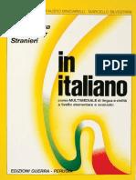 IN ITALIANO.pdf