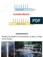 6° SEMANA FLUIDOS REALES-1