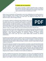 Documento 1 (4).docx