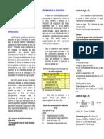 CALCULO DE VOLUMNES DE AGUA PARA RIEGO POR GOTEOEN EL CULTIVO DE JITOMATE.pdf