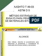 12penetraciondematerialesbituminosos02-090608105614-phpapp02