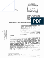 Denuncia constitucional - Hinostroza Pariachi.pdf