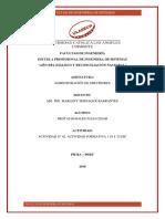 Actividad N° 02 Actividad Formativa 1 18 y 25 DIC