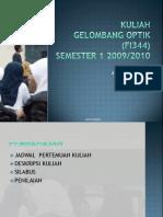 Mg1-1_KULIAH_GELOP.ppsx
