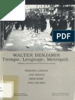 Walter Benjamin.pdf.pdf