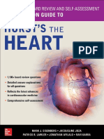 Emailing Hurst's the Heart