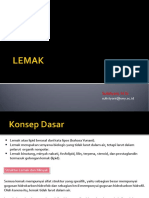 5c-lemak.pdf