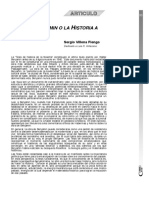 Walter Benjamin o la historia a Contrapelo -Sergio Villena.pdf