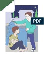 IMAGENES DE AMOR AL PROJIMO.docx