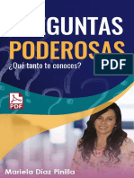 Libro PDF 250 Preguntas 2018