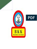 Logo BKK