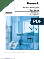 Katalog Albox1702