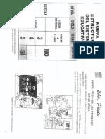 Libro Sujeto cuerpo y movimiento.pdf