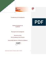 Unidad 2_Evidencia de aprendizaje..docx
