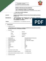 INFORME N° 235 REMITE INFORME AMPLIACION  HUANCUIRE ampliacion 1