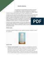 Manual Educacion Ambiental Para Escuelas Primarias Gto