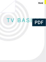 TV Basics Sept2018
