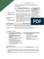 quinto-grado-u1-s5.pdf