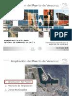 AMPLIACION DEL PUERTO DE VERACRUZ1.pdf