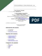 Registro y Constitucion de Empresas y Firmas Person Ales Preguntas Frecuentes