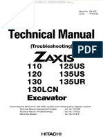 manual-technical-hitachi-zaxis-zx110-120-130lcn-hydraulic-excavators-safety-operation-troubleshooting-systems (1).pdf