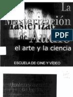 La Masterizacion de audio.pdf