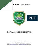 PROFIL INDIKATOR MUTU IBS.docx