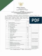 Pengumuman CPNS 2018 (publish).pdf