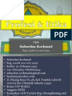 Profesi & Etika Sanitarian.pdf