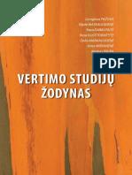 [Jeremy Munday] Introducing Translation Studies T(BookFi.or