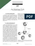 hydro 7.pdf