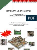 2. Materi Air Sanitasi.stbm