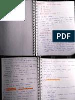Vajiram_Art_Culture_Class_Notes.pdf