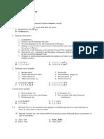 Test Bank - Inc tx-mdg.docx
