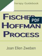 Fischer Hoffman Process