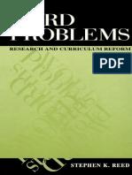 Word Problems.pdf