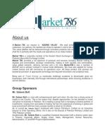 About us.pdf-2.pdf