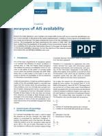 Analysis_of_AIS_availability (1).pdf