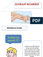 232287550-penyuluhan-scabies-ppt.ppt