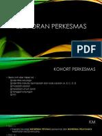 materi laporan perkesmas [Autosaved].pptx