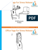 office yoga for stress release.pdf