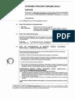 cronograma_serums_2018_2.pdf