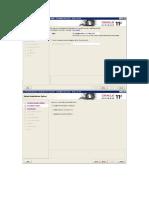 dokumen instalasi