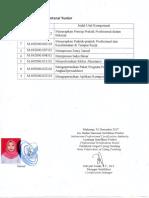 SERTIFIKAT YUNIOR BELAKANG.pdf